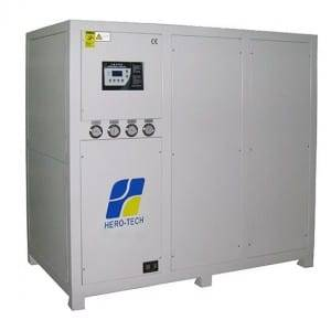 PriceList for Water Chiller -