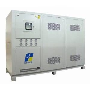 Cheap PriceList for Small Glycol Air Cooled Chiller -