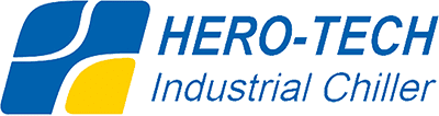 logo-heroj-tech-chiller