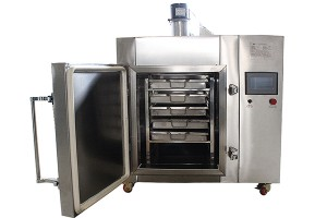 BLACK GARLIC MACHINE   HY-30