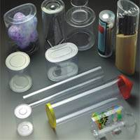 plastic cylinder box making3