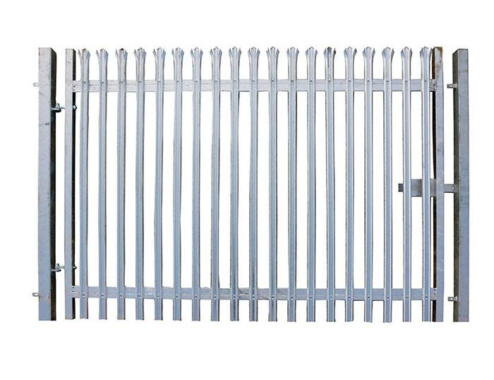 Chinese wholesale Goat Farm Fence -