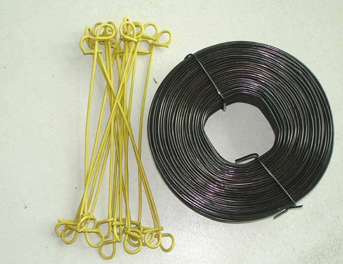 Loop Tie Wire Featured Image