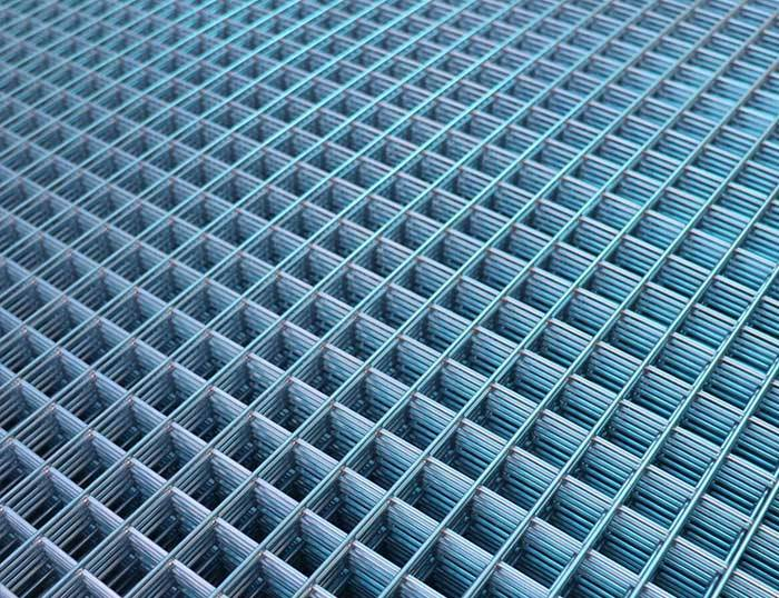 Low price for Ornamental Steel Fencing -