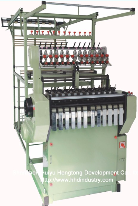 Discount wholesale sew on velcro white -