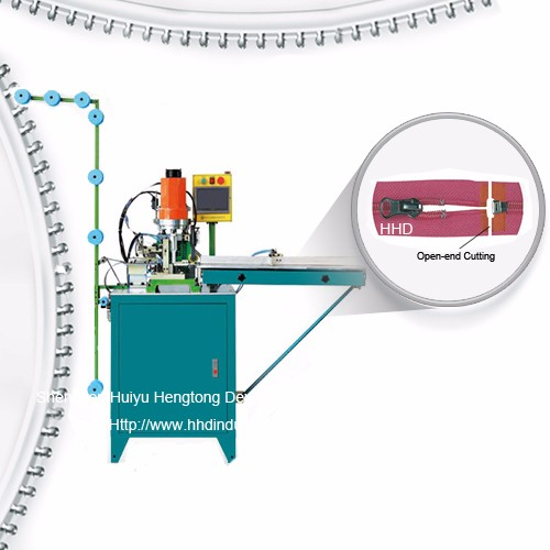 PriceList for Beam Dyeing Machine -