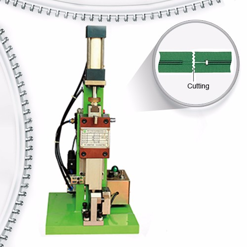 Factory Supply washing velcro -