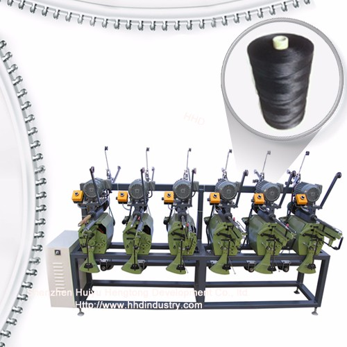 Factory source Metal Separating Zipper -