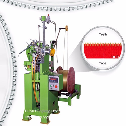 Reasonable price for Plastic Film Dewatering Machine -