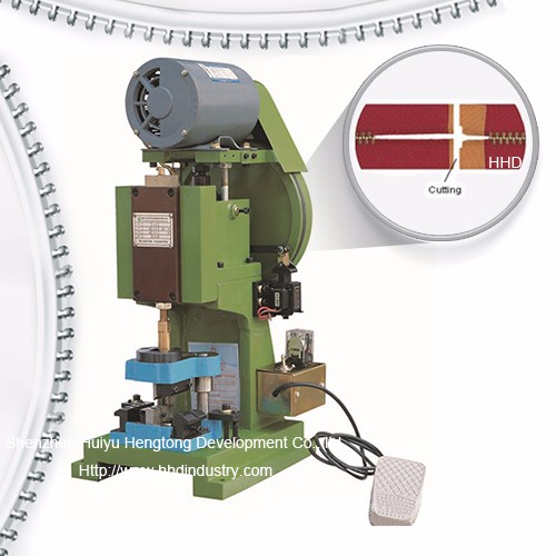 Best Price on Bag Stiching Machine -