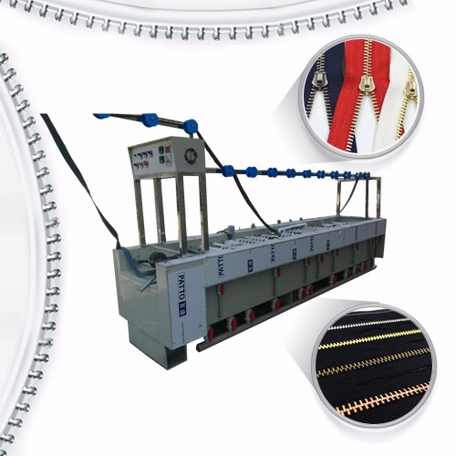 High Performance Medicine Intermediate Dewatering Machine -