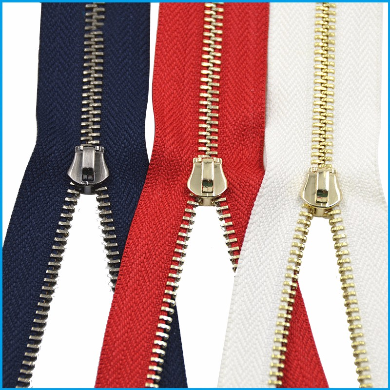 Popular Design for Setting Machine For Invisible Zipper -