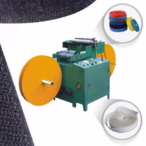 Reasonable price Bobbin Dyeing Machine -