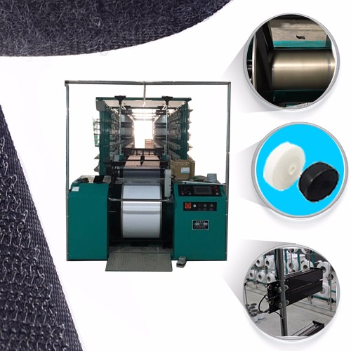Reasonable price for Ultrasonic Spot Welding Machine -