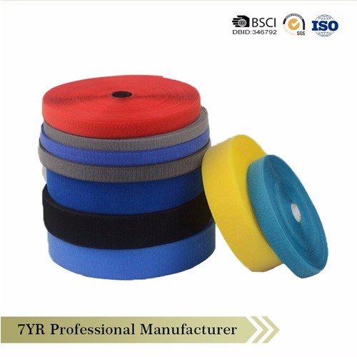 Tsono pachirukiso Hook And Loop Tape