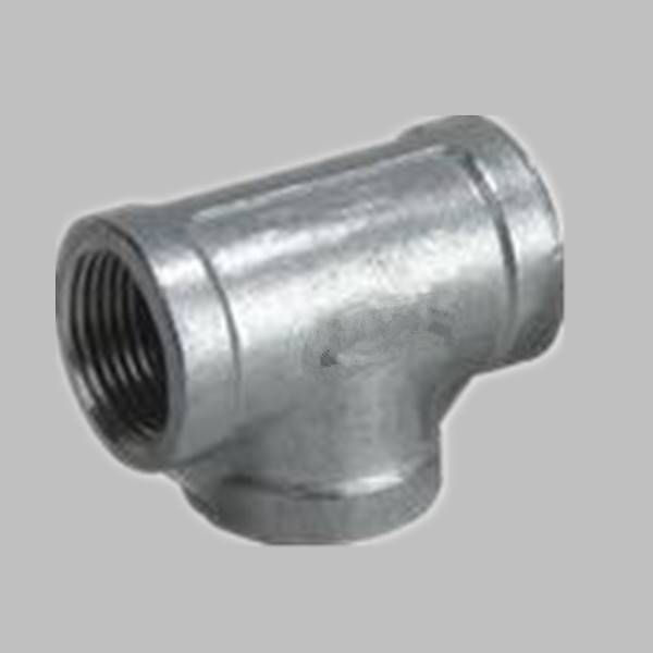 4 inch schedule 40 stainless steel pipe fittings equal tee