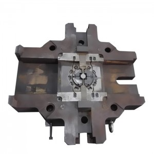 Professional China Molding Aluminium -