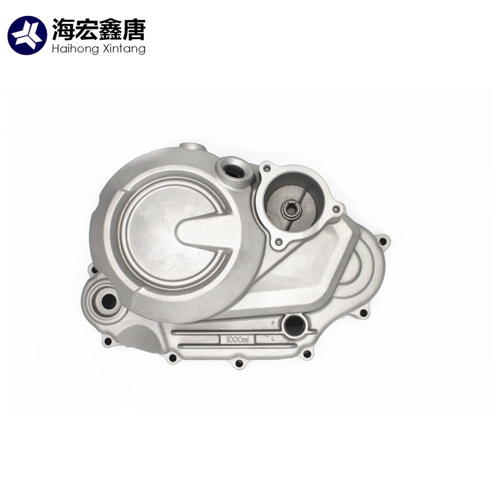 Good Wholesale Vendors Electric Scooter Parts -