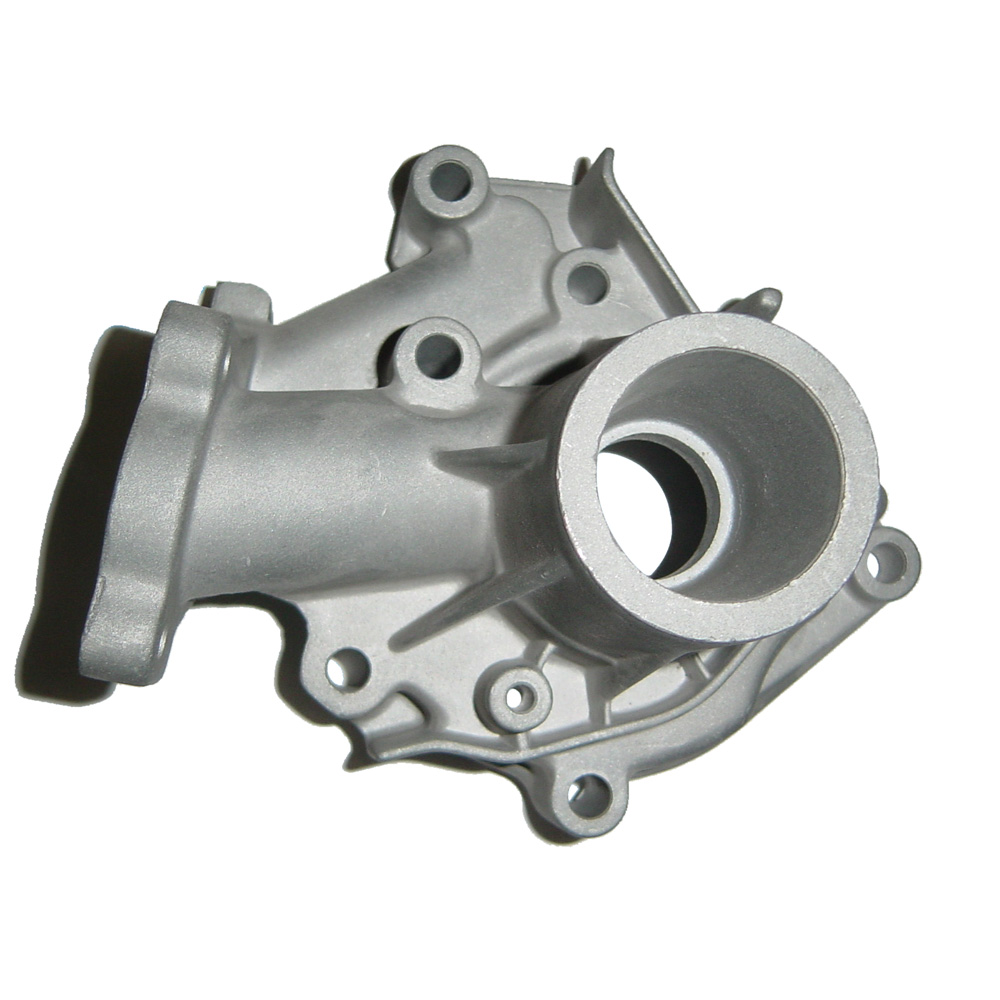 Wholesale Price Motorcycle Engine Assembly -