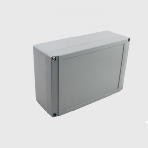 USA Electronic instrument enclosure wholesale
