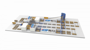 Best Price onCavity Width -