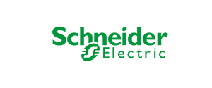 schneider_electric-Logo