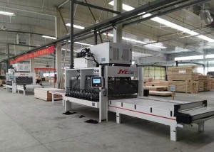 Leading Manufacturer for Coffee Freeze Dryer -