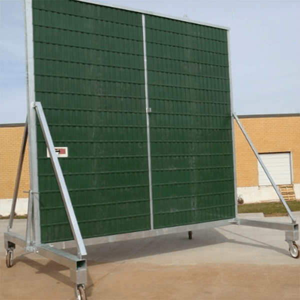 Temporary Noise Control Barrier (T.N.C.B) Featured Image