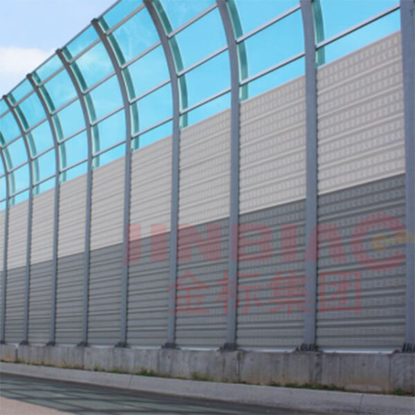 Communityfactory acoustic barrier Featured Image