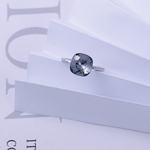 High definition Unique Ring -