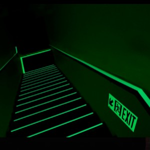 High reputation Photoluminecent -