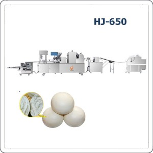 Discount Price Arancini Machine -