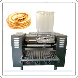 High reputation Coffee Printer Machine -