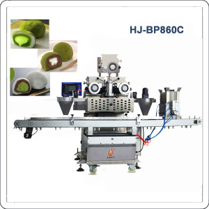 Newly Arrival Empanada Maker -