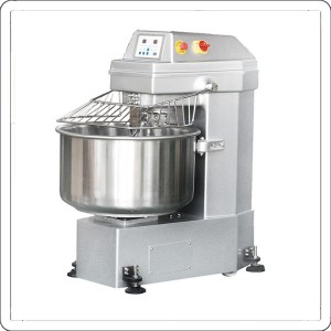 Cheap price Rotary Baking Oven Price -