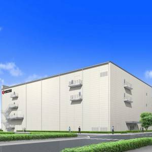 Free design Multi-span Steel Prefab Warehouse