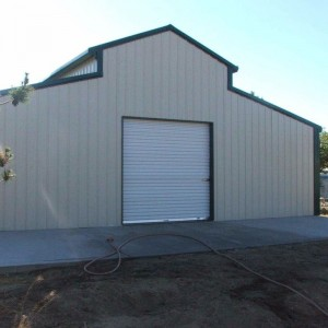 Modular Cheap Shed Designs Prefab Workshop For Sale