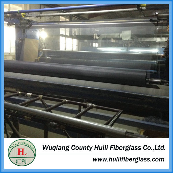 1.2*300m/roll Big Roll fiberglass insect screening/window screen
