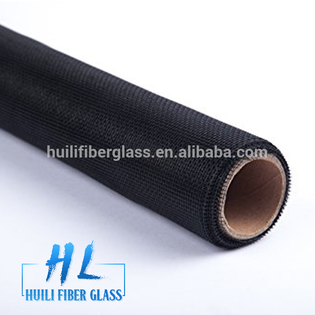 1*30m/roll fly mesh window/insect screen msquito net door fiberglass material