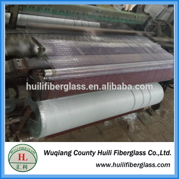 160g 165g 4*4 5*5 Plaster fiberglass mesh net with good latex from Chinese factory