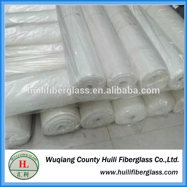 18×16/17*14 white color Fiberglass mosquito net14x14 fly window screen/fiberglass insect gauze