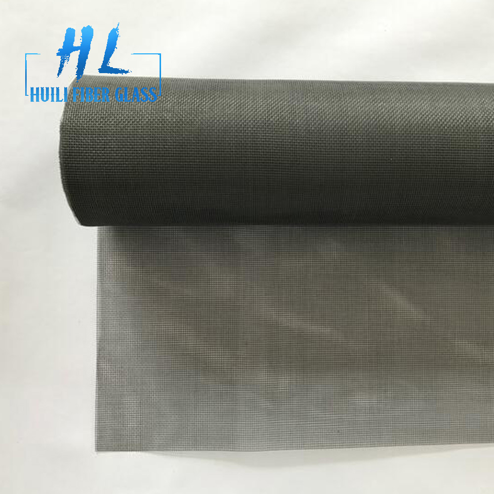18×16 insect screen mesh for window and door