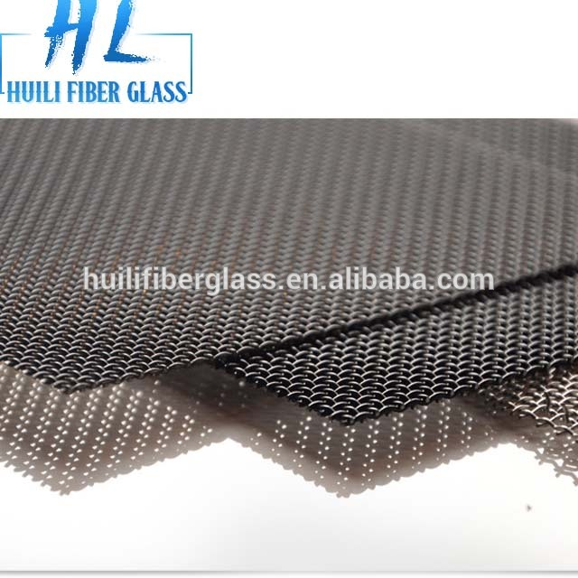 2015 hot sale bulletproof stainless steel mesh bulletproof window screen super safety netting