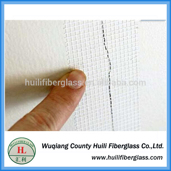 2015 Hot sale Fiberglass Self Adhesive Tape For Repairing Cracks or Holes
