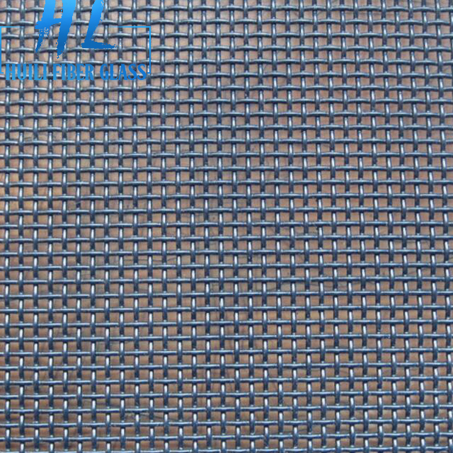 304, 316, 316l stainless steel round screen filter mesh bulletproof wire mesh door screen