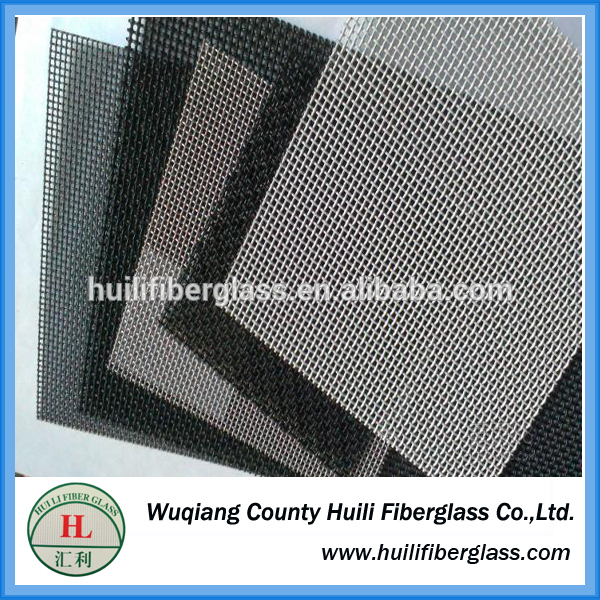 304,316 wire stainless steel wire mesh with 30m roll length for sieving Featured Image