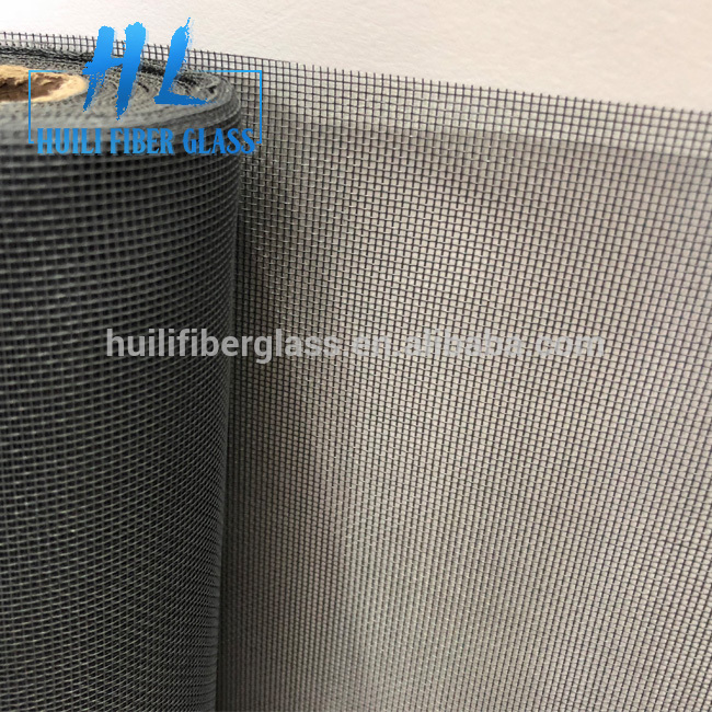 3ft*100ft insect screening fiberglass window insect mesh