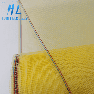 High Quality Fiberglass Removable Window Screen Cheap Mosquito Nets