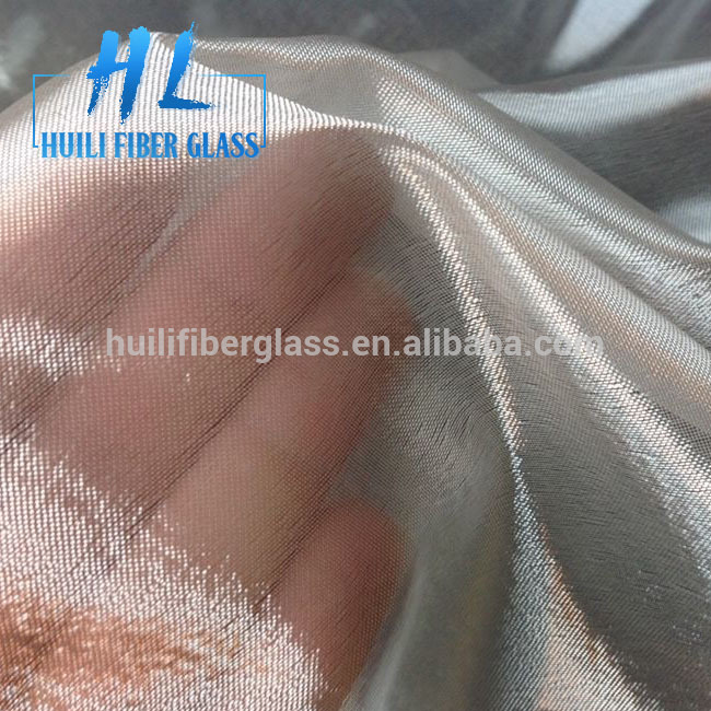 550 Degree Standing Temperature and Fiberglass Mesh Cloth Application surfboard fabrics cloth 4OZ