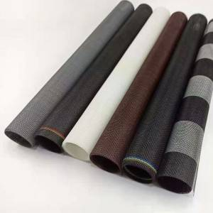 fiberglass fly net fiberglass roller insect screen fiberglass fly screen